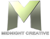 Midnight LIVE Services