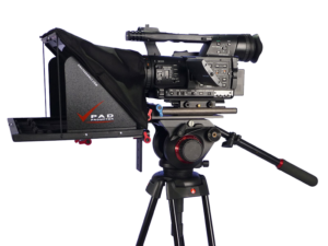 Teleprompter camera mount Los Angeles