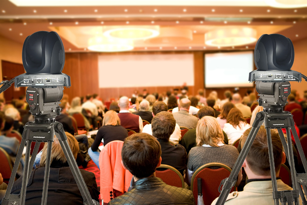 corporate video production services los angeles