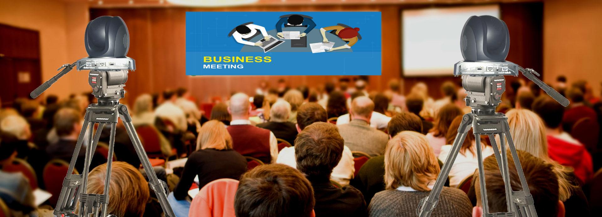 Live stream meetings education training los anglees