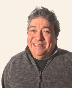 Ramon D Torres