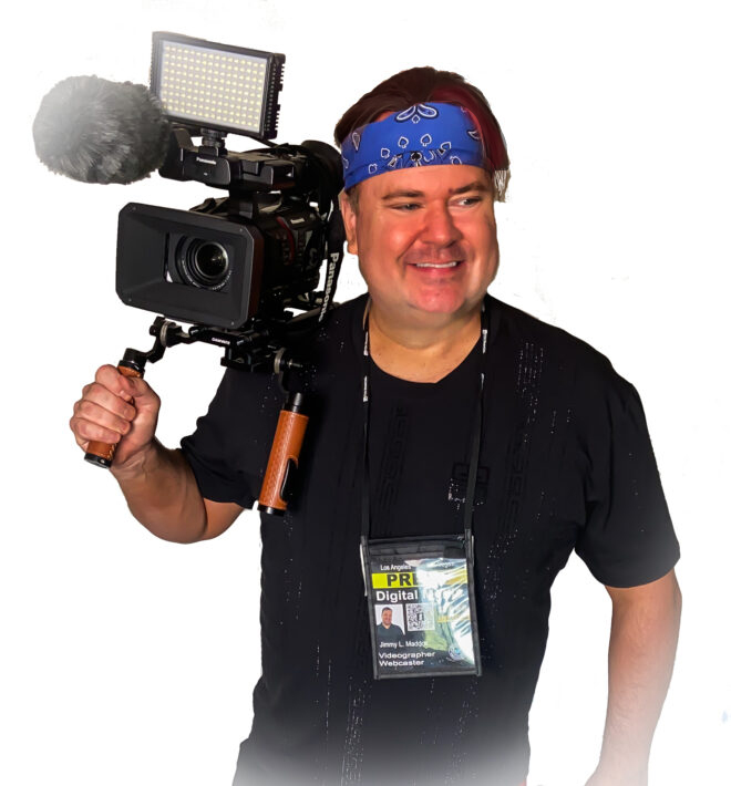 Hollywood Freelance Photog ENG